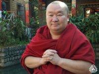 Буддисты Тувы готовятся к визиту Чадо Тулку Ринпоче