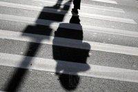В Туве с лихачами  на дорогах будут бороться всем миром