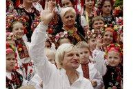 """""""Ят-Ха"""" участвует в этнопразднике «Країна мрій» в Киеве"""