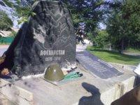 В Туве отмечают День Воздушно-десантных войск России