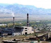 Кызылская ТЭЦ завершает подготовку к зиме