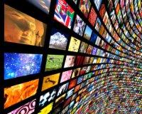 Самый труднодоступный район Тувы первым принимает цифровое ТВ