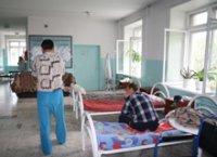 В Туве будет внедрено 25 федеральных стандартов оказания медпомощи