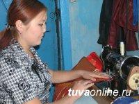 В Туве сегодня пройдет конкурс среди швей и закройщиков