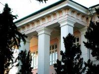 В парламенте Тувы открылась осенняя сессия