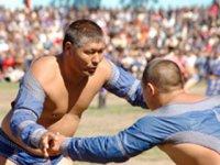 Знаменитые спортсмены Тувы возьмут третий урок физкультуры в школах под свою опеку