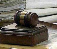 В Туве проходит судебный процесс по делу командира одной из войсковых частей