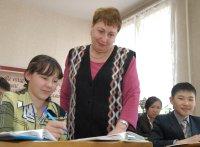 """Накануне Дня учителя в Туве объявлен фотоконкурс """"Об искусстве воспитания"""""""