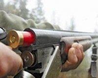 В Туве открывается охотничий сезон