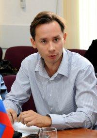 """В Туве соглашение """"За честные выборы"""" подписали партии и ведущие общественные организации"""