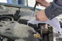 С 1 января 2012 года вступает в силу новый закон о техосмотре
