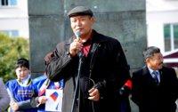 Профсоюзы Тувы поддержали Народную программу ОФН