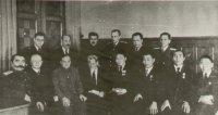 Исполняется 67 лет со дня вхождения Тувы в состав России