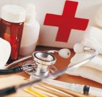 В Туве состоится Межрегиональная научно-практическая конференция медицинских сестер