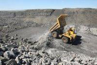 Инновации. Ученые Тувы предложили угольные брикеты, чтобы избавить Кызыл от сажи