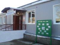 К 50-летию школы № 2 Ак-Довурака (Тува) в здании сделан капремонт