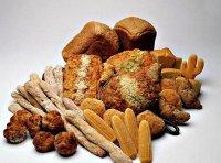 День народного единства в Туве отметят конкурсом домашнего хлебопечения