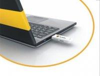«Билайн» обеспечил Сут-Хольский кожуун Тувы высокоскоростным мобильным Интернетом