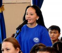 Начался набор новых участников археологической экспедиции по маршруту Кызыл-Курагино