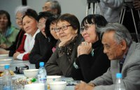 Истории становления радио и телевидения в Туве посвятят книгу