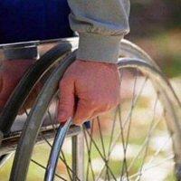 В Туве заработали «горячие линии» для людей с ограниченными возможностями