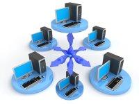 В Туве определены 25 государственных услуг, предоставление которых требует межведомственного взаимодействия