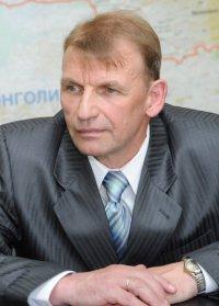 Новый глава следственного комитета Тувы поделился итогами первых месяцев работы