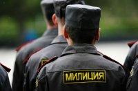 Что ждет пенсионеров органов внутренних дел с 1 января 2012 года