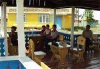 Минздравсоцразвития Тувы разработает целевую программу по развитию санаторно-курортного дела