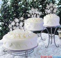 """Местные деликатесы, торты, сладости - на новогодней ярмарке в """"Субедее"""""""