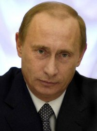 Россия сосредотачивается
