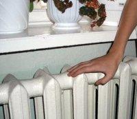 В Туве народные контролеры проверили соблюдение температурного режима в домах