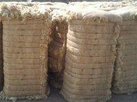В Туве восстанавливают сеть заготпунктов по приему шерсти и шкур
