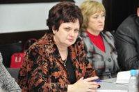 Парламент и правительство Тувы скоординировали законотворческие планы на год