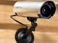 В Туве началась установка веб-камер в помещениях участковых избирательных участков