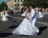 """В столице Тувы начало работать брачное агентство """"Давай поженимся"""""""