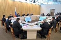 Для оперативного реагирования на сейсмособытия в Сибири будет создан межрегиональный центр