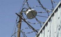 В исправительной колонии в Туве заключенные строят для себе хурээ
