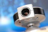 В Туве веб-камеры установлены на всех избирательных участках