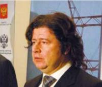 Десант Минэнерго России изучит в Туве состояние энергообъектов после землетрясения