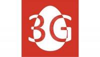 МТС в Туве увеличивает скорость 3G-интернета до 21 Мбит/c