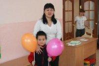 В Туве детские сады открывают новые группы