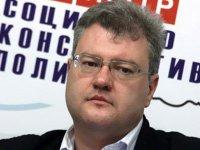 Рейтинг влияния глав субъектов РФ в феврале 2012 года