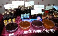 В Туве наращивают производство плодово-ягодной консервированной продукции