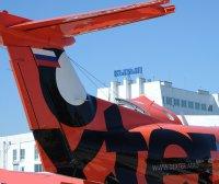 Главный аэропорт Тувы передан в федеральную собственность. В его модернизацию будет вложено более 2 млрд. рублей