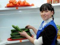 В столице Тувы летом начнет работу новый крытый сельхозрынок