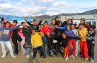 В Туве начальники и вожатые детских оздоровительных лагерей прошли курс обучения