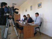 Росреестр Тувы занял 4-е место в рейтинге террорганов Росреестра