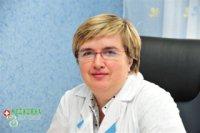 Санаторий-профилакторий «Серебрянка» признан лучшим лечебным учреждением Тувы