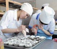 В Туве началась подготовка к региональному Съезду предпринимателей